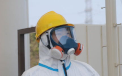 Yes, Toxic Water From Fukushima Spreads to the Pacific Ocean