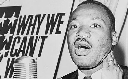 "50 Years Later: 7 Facts about ""I Have a Dream"" You May Not Know"