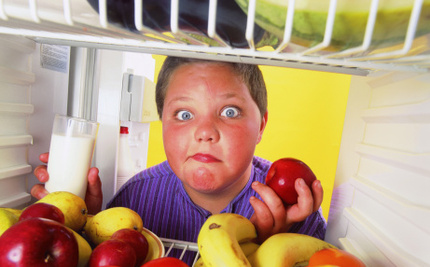 5 Reasons to Beware of Nanoparticles in Our Food and Clothes