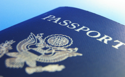 Are House Republicans Softening Their Stance on Pathway to Citizenship?