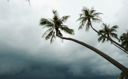 Sorry, Climate Change Deniers: Pacific Cooldown Won't Last