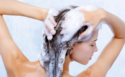Taking a Shower May Increase Your Risk of Cancer