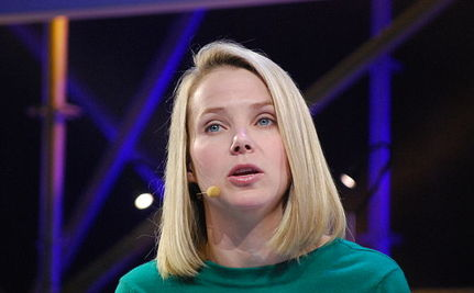 5 Influential Business Women You Should Know