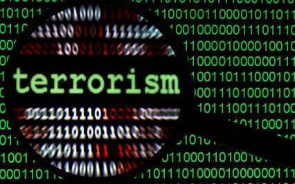United States Caught Exaggerating Terrorism Numbers
