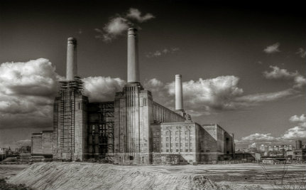 Obama, EPA Refuse to Back Down on Power Plant Regulation