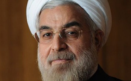 4 Reasons Iran's President and Obama are Eager for a Meeting
