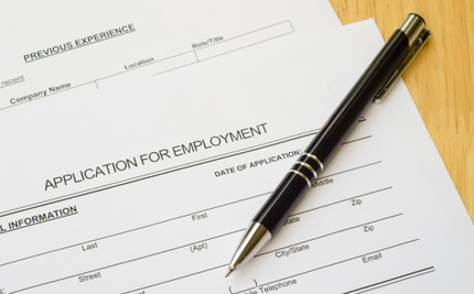 New Job Application Form Could Keep Hundreds of Californians Out of Prison