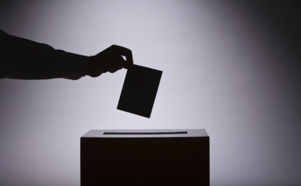 What You Should Know About DOJ's Lawsuit Against America�s Worst Voter Suppression Law
