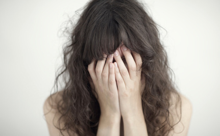 How to Tell if Someone You Love is in an Abusive Relationship – and What to Do About It