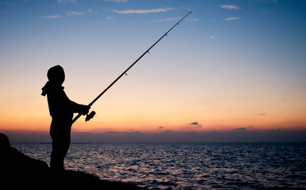 5 Myths About Fishing That Are Hurting the Ocean