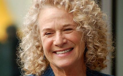 Carole King is Demanding Clean Power: Will You Join Her?