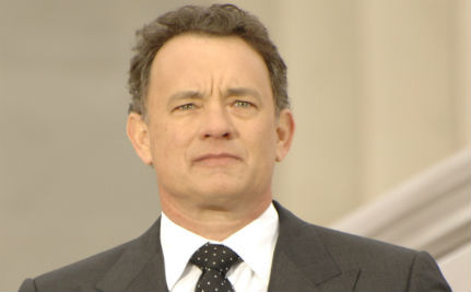 Tom Hanks and the Weighty Problem of Type 2 Diabetes