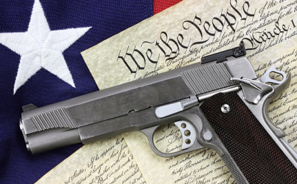 "Pro-Gun Groups to Honor the Victims of Newton… With ""Guns Save Lives Day"""