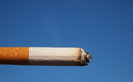 4 Ways States Could Spend Big Tobacco's Money