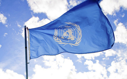 A Look at What the United Nations Really Does (and What it Doesn't Do)