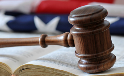 New Gay Marriage Lawsuit is Much Bigger than Tennessee