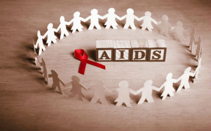 Why is the HIV Infection Rate Among Gay Men on the Rise?