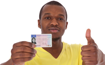 5 Republicans Who Are Getting Honest About Voter ID Laws