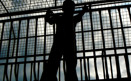 Should Kids Who Commit Crimes Spend the Rest of Their Lives in Prison?
