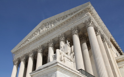 Supreme Court Drops Oklahoma Abortion Case, But That Isn't Necessarily a Victory