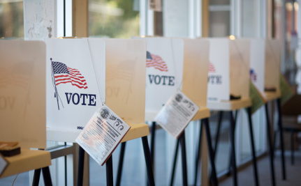 Election 2013 Preview: Races and Ballot Initiatives Worth Keeping an Eye On