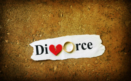 Why Divorce Might Be Good for Gay Marriage in Texas