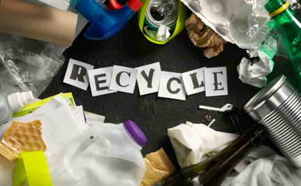 5 Ways You Can Improve Your Recycling