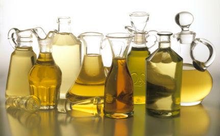 Are Those 'Healthy Heart' Vegetable Oils Really Good For You?