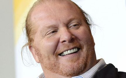 Repro Roundup: One Loss, One Win and Mario Batali Stands Up for Women's Rights