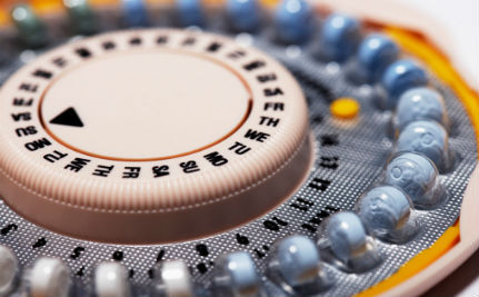 The Pill and Your Glaucoma Risk: What You Need to Know