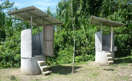 Rethinking the Toilet on World Toilet Day