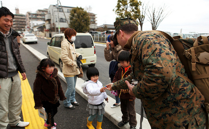 Ominous Thyroid Cancer Spike in Fukushima Youth