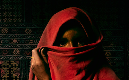 Somalia Jails Woman For Reporting She Was Raped