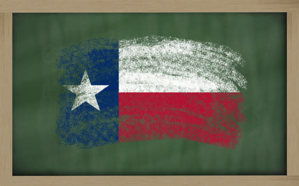 Will Science, Math and Texas Education Ever Get Along?