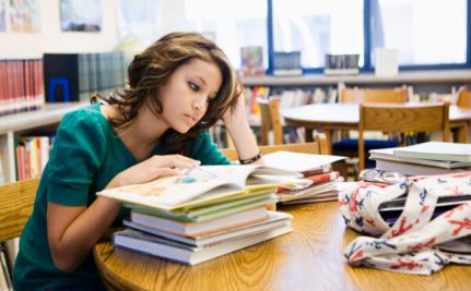 Will Congress Make College Textbooks Free?