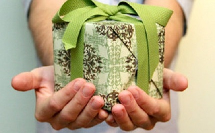 Toxic Chemicals: The Unwanted Gifts That Keep on Giving
