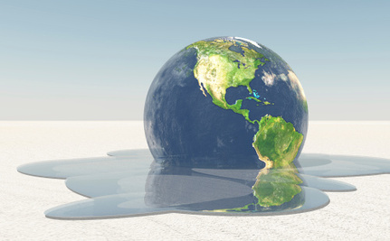 It's Time to Stop Portraying Climate Change as a 'Debate'