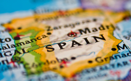 Spain Follows the U.S., Proposes its Own Dramatic Abortion Restrictions