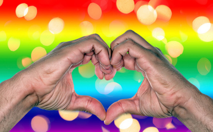 New Mexico's Supreme Court Says Yes to Marriage Equality!
