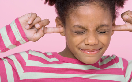 18 Toys That Damage Kids' Hearing