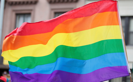 A Year in the United States: 8 Amazing LGBT Rights Moments from 2013