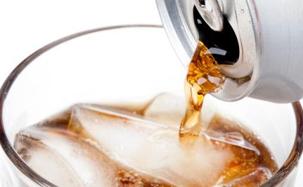 Pepsi Lobbying to Keep Diet Soda in Kansas Schools