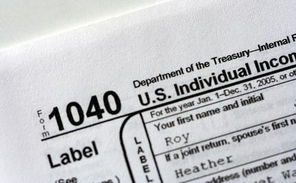 Same Sex Couples Take Kansas to Task Over Tax Discrimination
