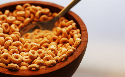 Some Cheerios Are Now GMO-Free – Is Your Favorite Flavor One of Them?