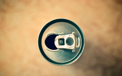5 Reasons Coca-Cola Could Leave a Bad Taste in Your Mouth
