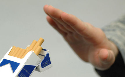 The Results Are In: Anti-Tobacco Efforts in the U.S. Have Actually Worked Quite Well