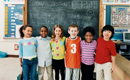 Will Common Core Standards Save K-12 Education?