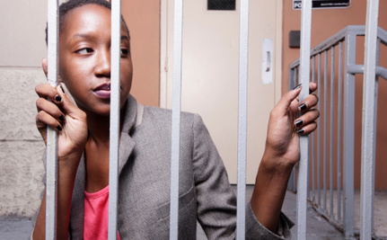 What Can We Do About Nigeria's 'Jail All the Gays' Marriage Prohibition Act?