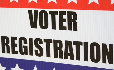 Feds Reject Proof of Citizenship Requirement for Voter Registration