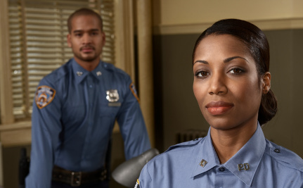 How Police Can End Abusive Relationships By Asking The Right Questions